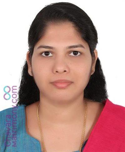 abudhabi Bride user ID: CPVR456875