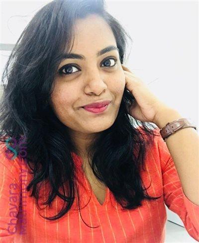 Maharashtra Matrimony  Bride user ID: daniela92