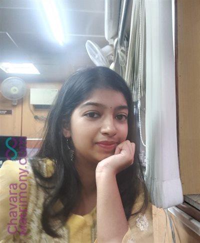 Gurgaon diocese Bride user ID: CDEL456311
