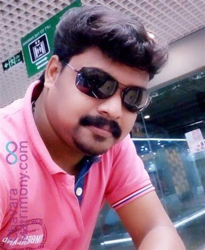 Bangladesh Groom user ID: mimisp4