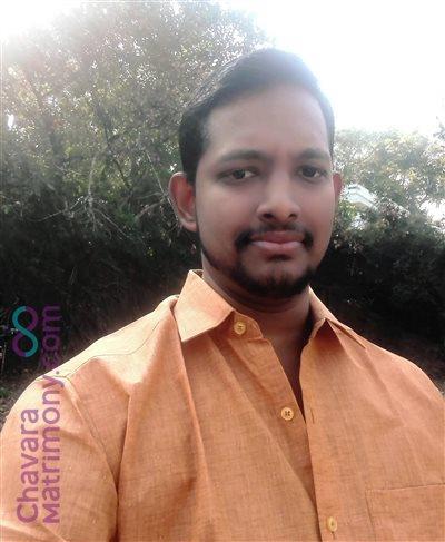 Knanaya Catholic Groom user ID: jobyp723