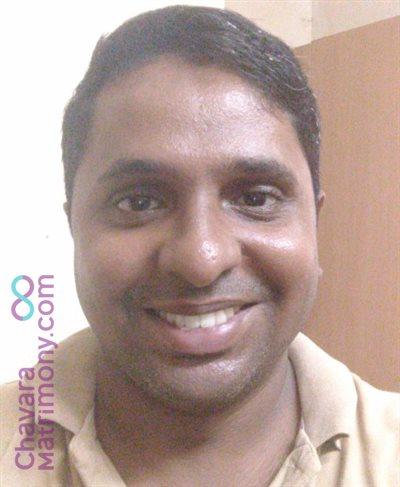 Chennai Groom user ID: roshanthom