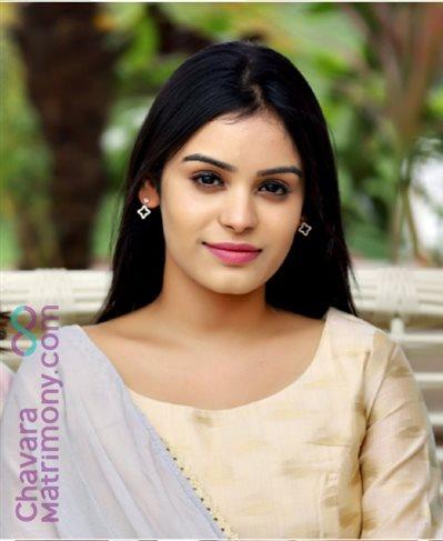 Gujarat Bride user ID: CTVM234210