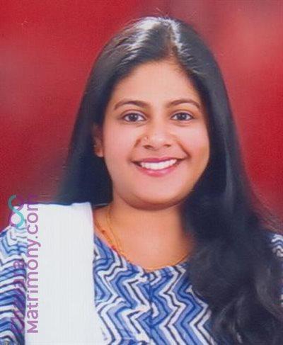 Bangalore Bride user ID: CBGR234224