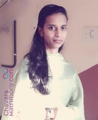 Medical Transcription Matrimony  Bride user ID: CKPY234488