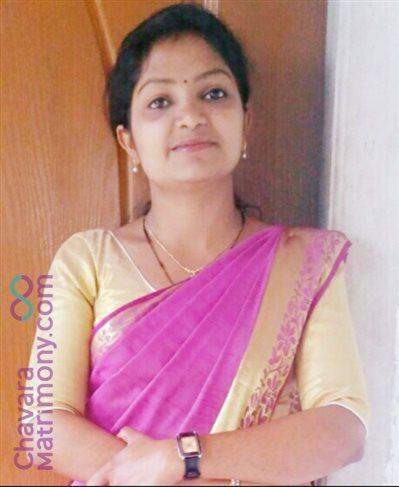 Adimaly Bride user ID: gincy481