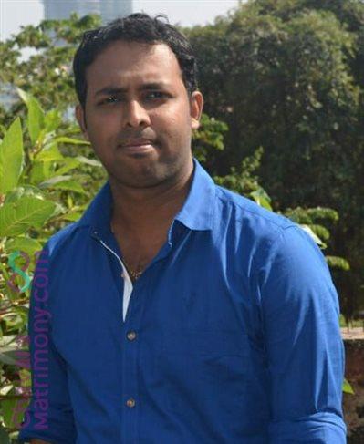 Mangalore Groom user ID: Mdaniel1988