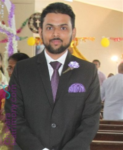 Mumbai Groom user ID: CMUM456721
