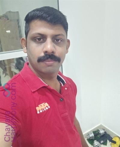 Qatar Groom user ID: Tibin615