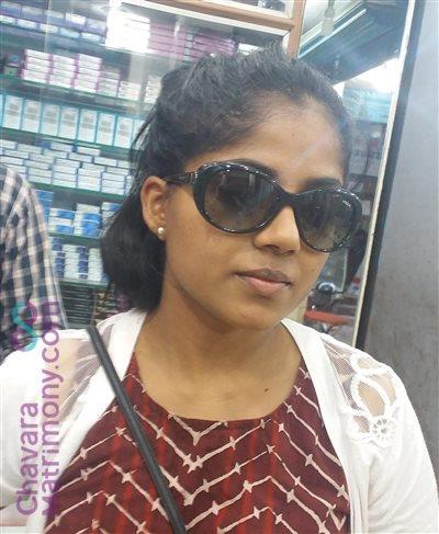 Madras Mylapore Diocese Bride user ID: CCBE456229