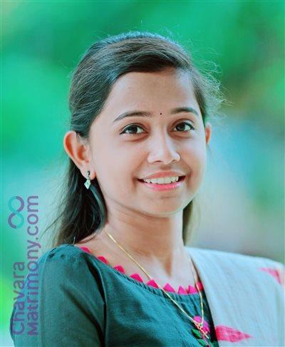 Ernakulam Angamaly Archdiocese Bride user ID: neenacv