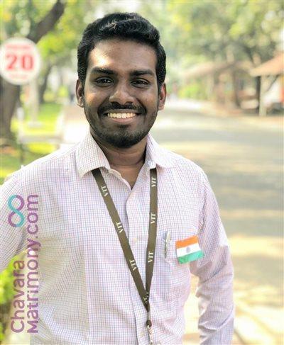 india Matrimony  Groom user ID: jithu234
