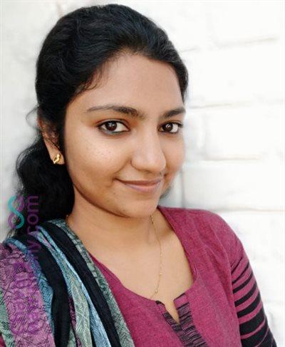 Thiruvalla Bride user ID: alishase