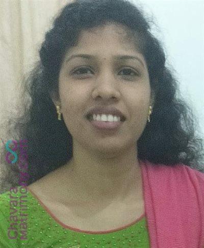 Thiruvalla Bride user ID: Anjumathew123