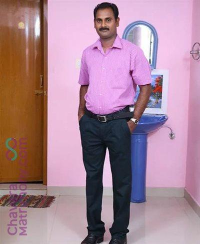 Mavelikkara Diocese Matrimony  Groom user ID: ashajiyo55