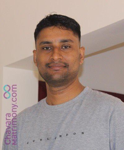 Mangalore Groom user ID: binoyvt574221