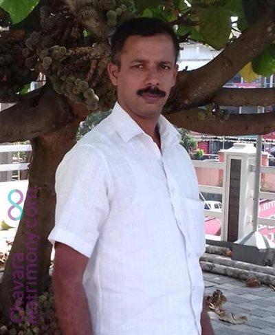 Changanacherry Archdiocese Groom user ID: sanjucjose