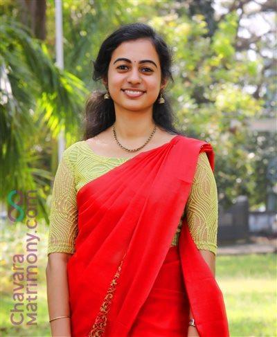 Kottayam Bride user ID: CKVD456999