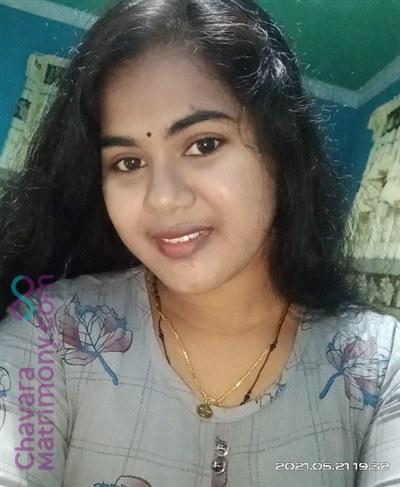 maldives Bride user ID: CWYD457066
