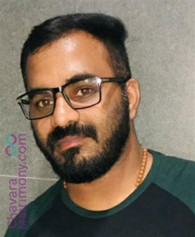 Tamilnadu Groom user ID: vibin5388