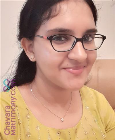 Trivandrum Bride user ID: nycythomas19