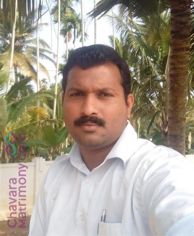 Changanacherry Archdiocese Groom user ID: JJPVC