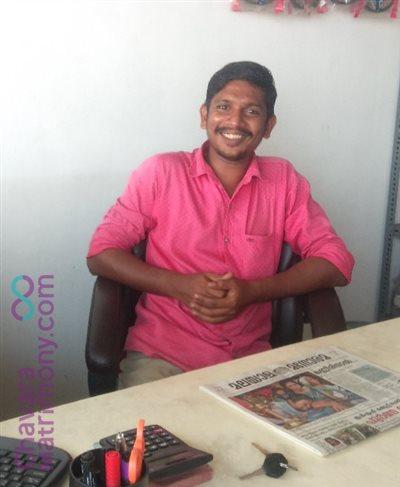 Changanacherry Archdiocese Groom user ID: nobymathew1