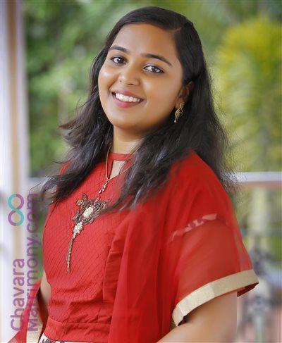 Bangalore Bride user ID: ChippyNThomas