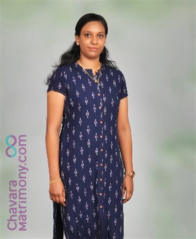 Ernakulam Bride user ID: minif