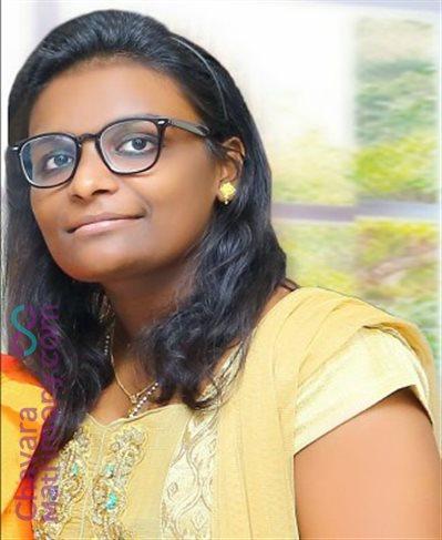 Rajkot Diocese Bride user ID: CMUM456735