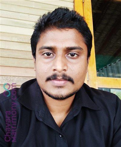 maldives Groom user ID: CCHY458906