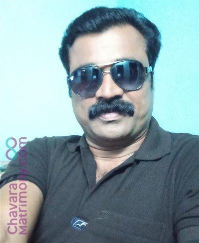 Mavelikkara Diocese Groom user ID: jijivv