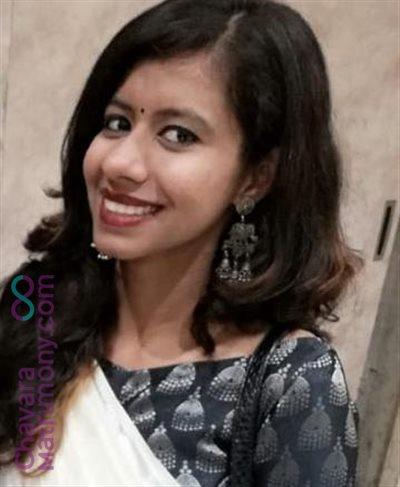 Knanaya Catholic Bride user ID: niyaabraham