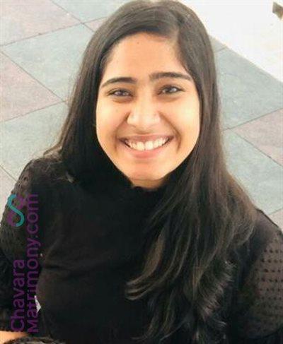 UAE Bride user ID: CTCR458658