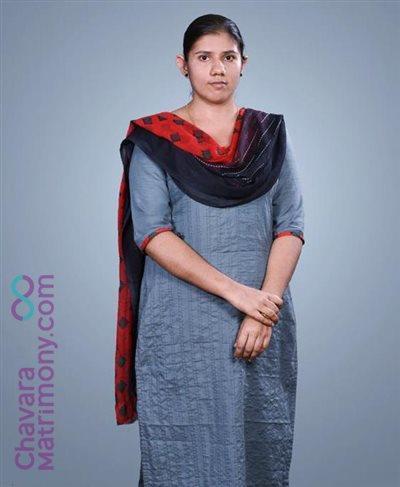 Changanacherry Archdiocese Bride user ID: ShitharaBabu