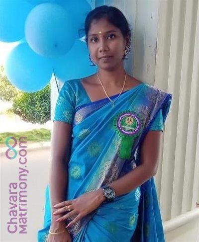Tamilnadu Matrimony  Bride user ID: anithaswty