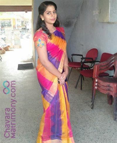 Coimbatore Matrimony  Bride user ID: jbalice