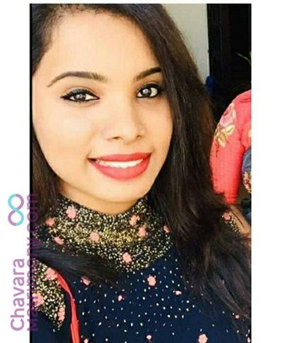 Orthodox Bride user ID: sheethalrj