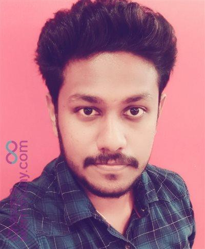 Qatar Matrimony  Groom user ID: Joseph1392