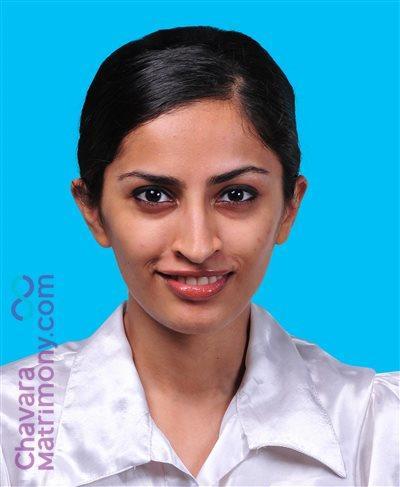 Dentist Bride user ID: CTVM456494