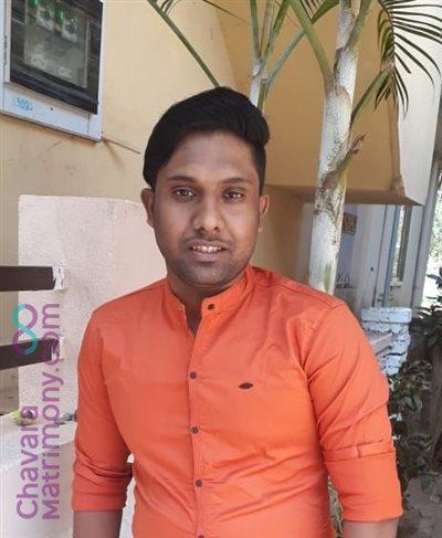 Chennai- Bangalore Diocese Groom user ID: Thomasbibin12