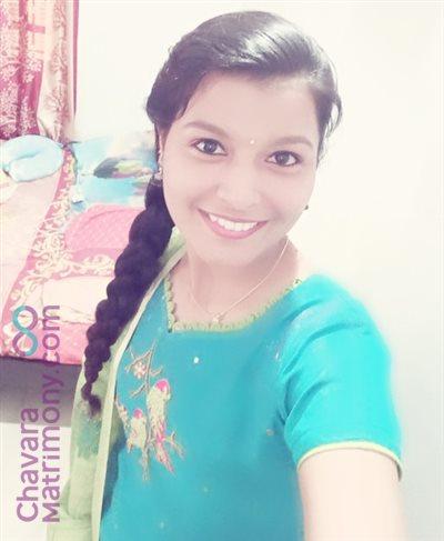 Kottayam Matrimony  Bride user ID: lisna95