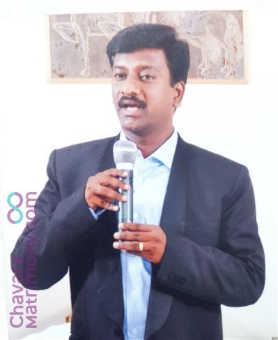 india Matrimony  Groom user ID: salvia
