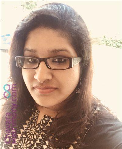 Coimbatore Diocese Matrimony  Bride user ID: Sajini14
