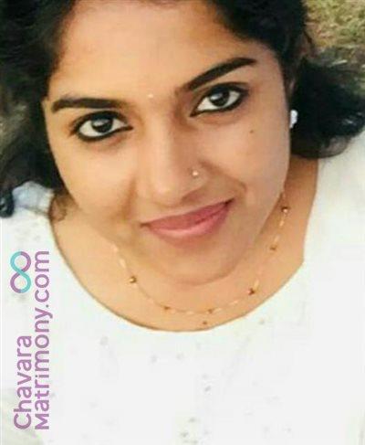 India Matrimony  Bride user ID: Ammuannu