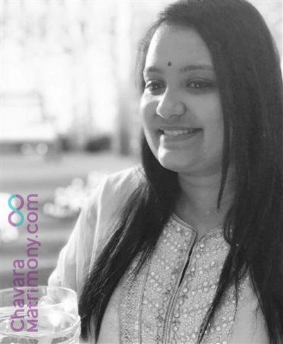 Ahmedabad Diocese Matrimony  Bride user ID: Poojafp
