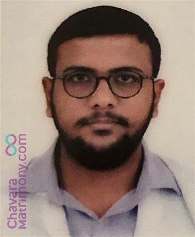Tamilnadu Matrimony  Groom user ID: Ashishv