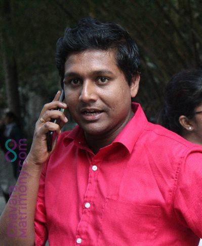 Chennai- Bangalore Diocese Groom user ID: rejijohn6