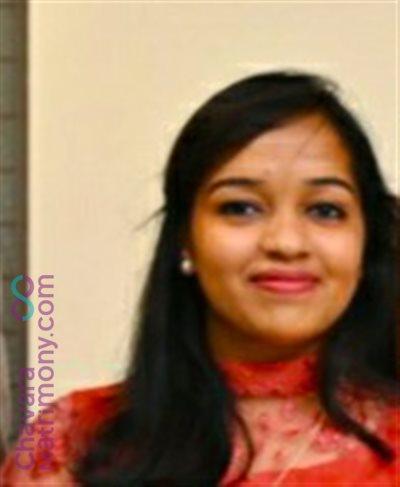 Kothamangalam Diocese Matrimony  Bride user ID: Mijojacob28