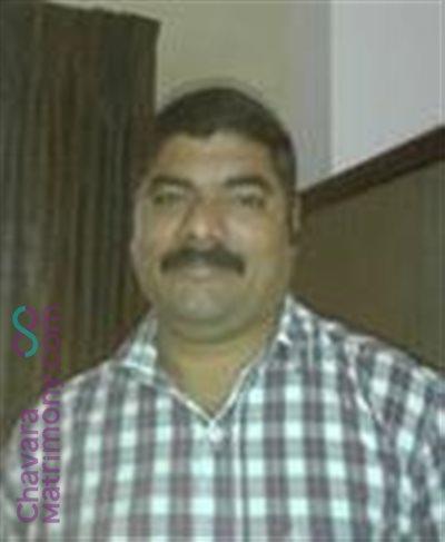 India Groom user ID: josephscariaktc